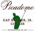 Official_Gay_Brewer_Picadome (2)