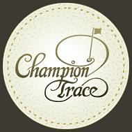 Champion Trace Golf Club