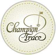 Champion Trace Golf Club