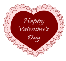 happy-valentines-day-clip-art-14