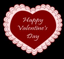 happy-valentines-day-clip-art-14