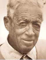 Harvey Penick, one of golf's great teachers, was the longtime head professional of Austin Country Club and golf coach at the University of Texas at Austin.