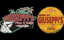 Giuseppi's Pizza & Pasta