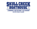 Skull Creek Boat House