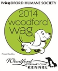 Woodford Wag