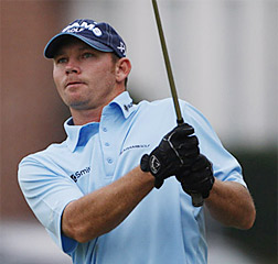 I hope I actually learned something tonight.  Otherwise, I will have to find out if Tommy Gainey is onto something with his two-gloved approach.