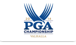 Louisville loves its sporting events, and a raucous crowd is expected for this year's PGA Championship.