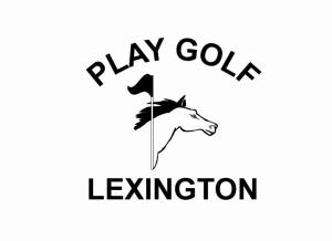 Play Golf Lexington