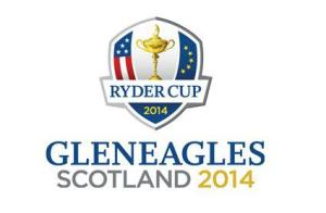 Here's to hoping that, regardless of outcome, that this year's Ryder Cup is one for the ages.