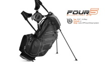Sun Mountain Four 5 bag