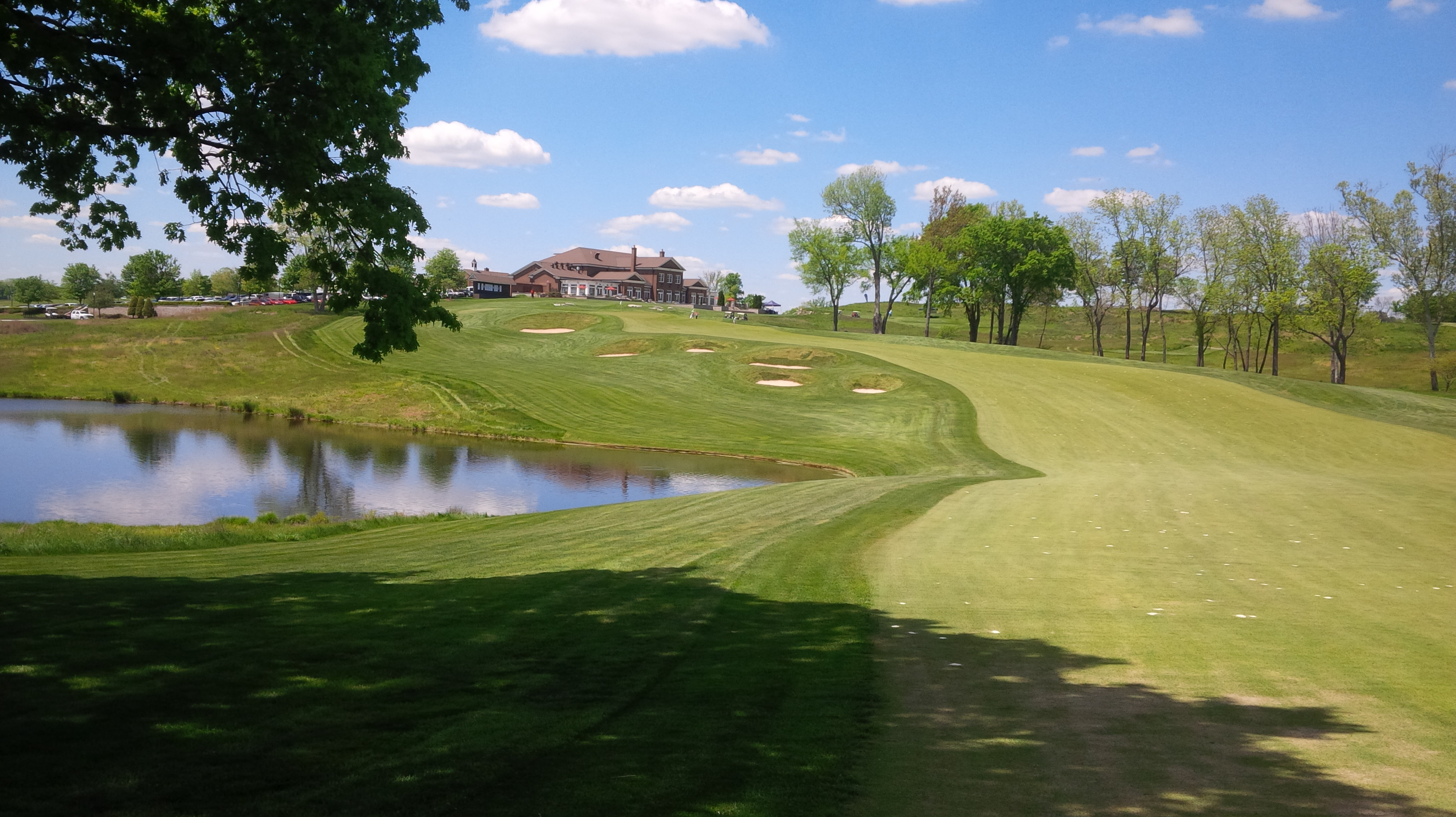 Fine The Club At Olde Stone The Crown Jewel Of Mid South Golf Interior Design Ideas Jittwwsoteloinfo