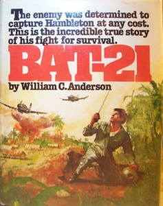 "This ""first version of history"" is so compelling, I'm sure I'd love it even without a golf angle."