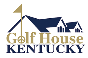 My friends at the Kentucky Golf Association are enablers of my continuing cheapness, and I'm damn grateful for it.