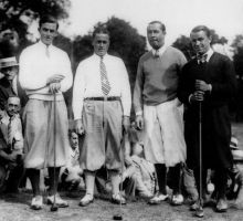 jones-hagen-sarazen