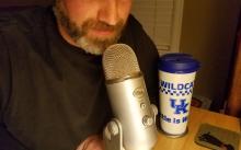 obg-radio-interview